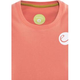 Edelrid Highball T-shirt Women lollipop